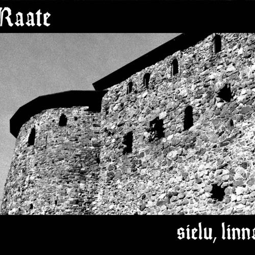 Raate - Raudan Takoja