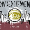 08 DIVIDED HEAVEN - A Tribute To Amnesia