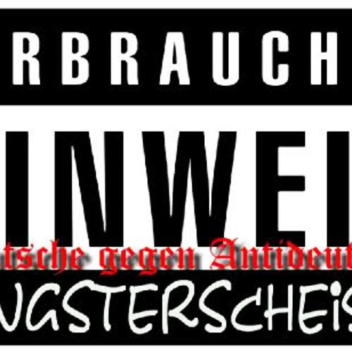 Deutsch Rap n ReMix Selfmade