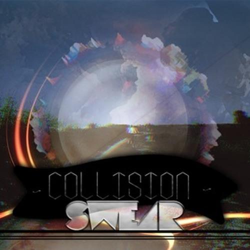 SWEAR - Collision (Brass Monkey remix) FREE DL