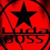 Ludacross feat. Deborah Cox - It´s Over Now (NASTY LIES-EDITION)