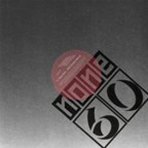 NSY001 Silent Dust LP Sampler 1
