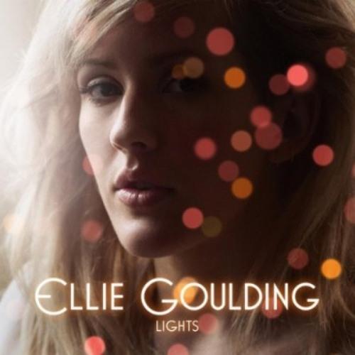 Ellie Goulding - Lights(Nawls Remix)(Radio-Edit)