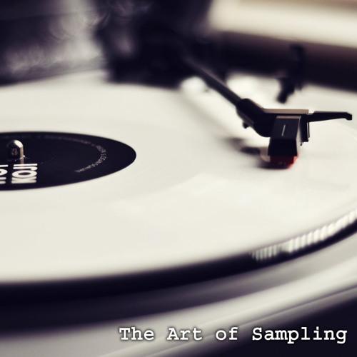 Funkdoobiest - Hip Hop Music (Nick Miller Remix)