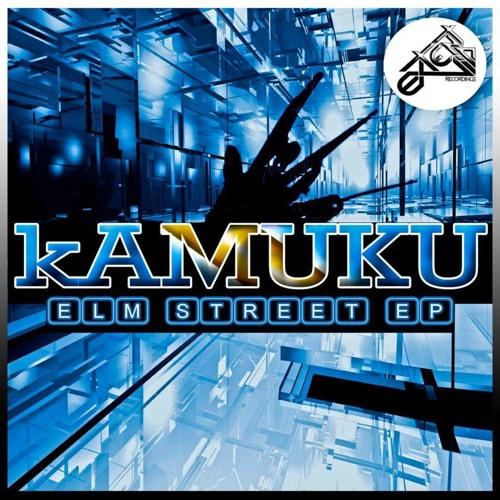 Kamuku - Milo (promo clip) - [Extent VIP Recordings]