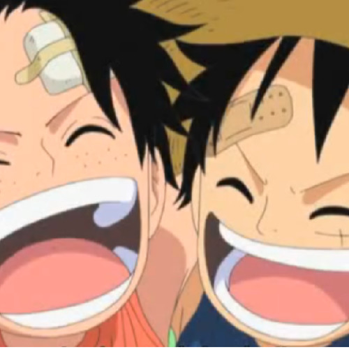 One Piece Soundtrack   Gold and Oden