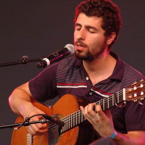 Jose Gonzales - Down the Line (MACRODOT remix) [FREE DOWNLOAD]
