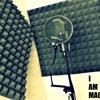 Mackey - Club Paradise Ringtone
