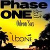 L.B.One - Odéon' sax (Original mix)