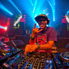 Download Hits Dj Chuckie Session Vol I (Mixed by Dj Brizu) Mp3