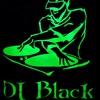 Cvetelina Qneva i Rida Al Abdullah - Broy Me ( DJ Black Remix Version ) { DEMO }