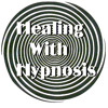 AUSTIN'S AUTOMOTIVE GROUP PRESENT: HEALING WITH HYPNOSIS: