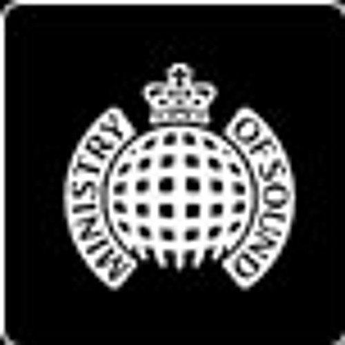 Ministry of Sound Radio Mix - 2Deep House Show  (12/11/11)