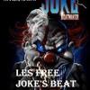 JOke  prods 5425 contest 8 mp3