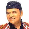 Dr Bhupen Hazarika Magh Thom Thom Karea Mp3