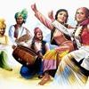 Tara Ra Raa Raa Cover By Chando Artist