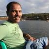 Palavattam Kaathu Ninnu Njan......(by HARISH NAMBIAR)