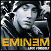 Eminem - Lose Yourself (Remix)