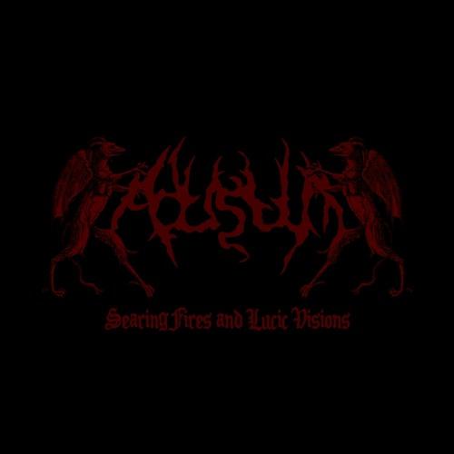 adustum-vohir-exvocatium-daemonicus