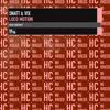 Snatt & Vix - Loco Motion (Original Mix) as played in ASOT #532 by Armin van Buuren