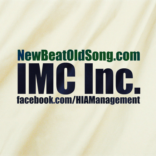 I Want Your Love (IMC Inc. Productions)