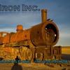 Iron Inc. - Madam Is Gone (House Mix 2011)