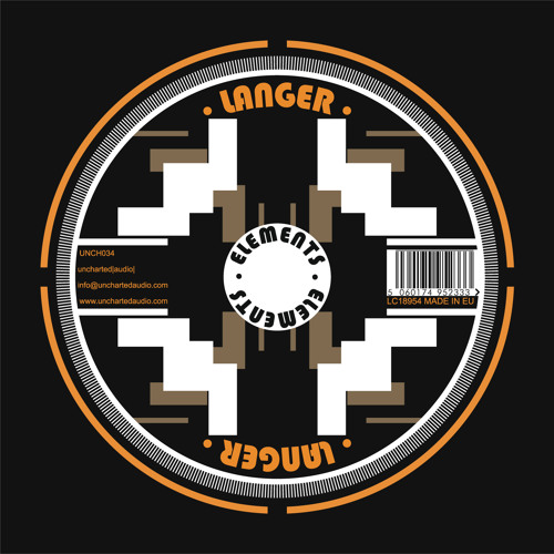 Langer - Sensitive (clip)