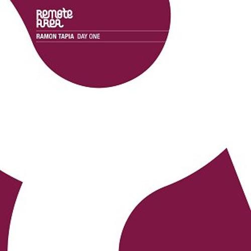 Ramon Tapia - Oktober (Original Mix) [Remote Area]