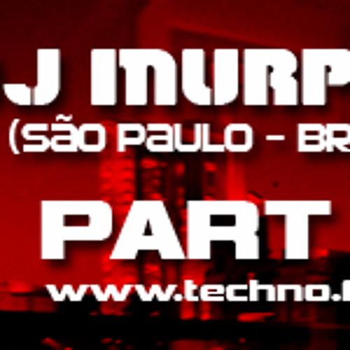 DJ Murphy @ Vector Radio - 12-11-2011