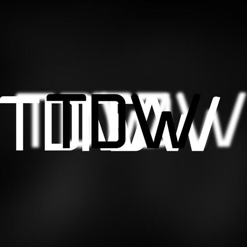 TDW - Light