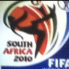 FIFA World Cup South Africa 2010 at Bridgemount