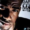 M.O.B Beats - Rafick - Zeg me wat je wilt (REMIX)