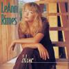 Blue - Cover Leanne Rimes