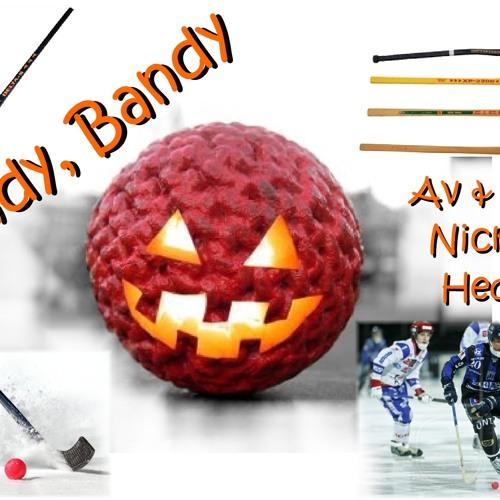 Bandy Bandy