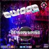 The Hardder Brothers- Europa Dance Hosue (MEGAMIX) (Download set on www.paulgutt.com)
