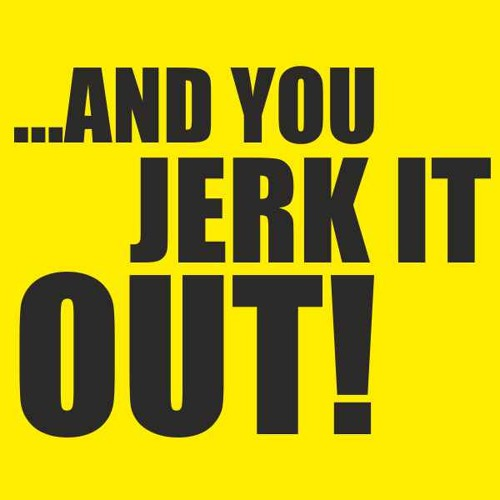 Caesars - Jerk It Out ( Sawgood remix ) FREE DL