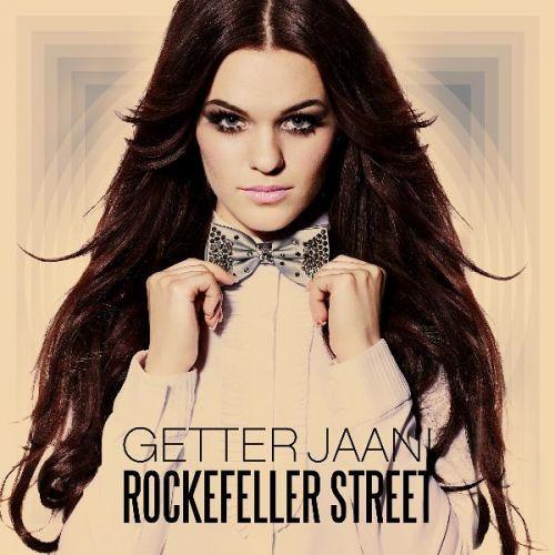04 Grammofon - Getter Jaani