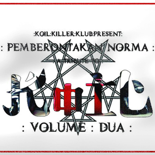 a tribute to KOIL volume.ll part three