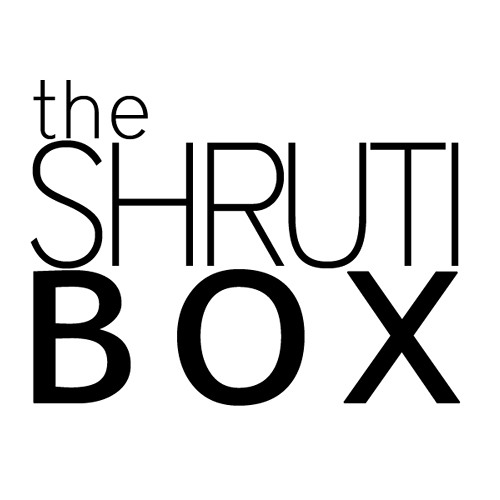 The Shrutibox