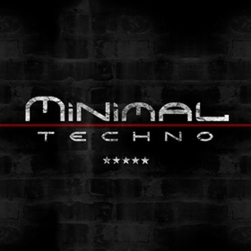 Dark Minimal&Techno
