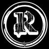 Calvertron, Downlink and Messinian - The Grid EP (Rottun Recordings) EP Sampler