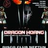 Techno Deaf (Minimal Techno) @ Neptun Club Presov 19.11.2011