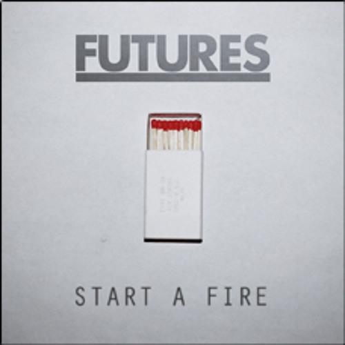 Futures - Speed Of Light