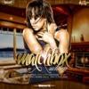 Hold on to this love - MATCHBOX RIDDIM - NiteLite/MacroBeats November 2011