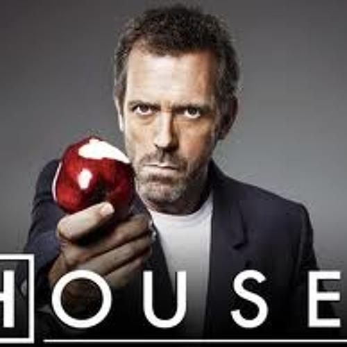 November 11 House-Mix