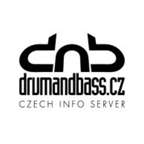Exclusive Mix For WWW.DRUMANDBASS.CZ