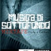 Dj Sal - Musica di sottofondo (Feat Deca) |Prod. Sinima|