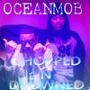 Free Download Soulja Boy Ft. Waka Flocka - Ocean MobCHOPPED N' DROWNED By DJ Litho Mp3