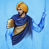 MIRਜA Dr.Zeus(style) ft.AmrinderGill_Lyrics Mr. Raj Kakra