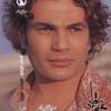 Khaleeny Ganbak - Amr Diab